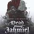 Audio   Tommy Lee Sparta - Dead Bwoy Jahmiel   Mp3 Download