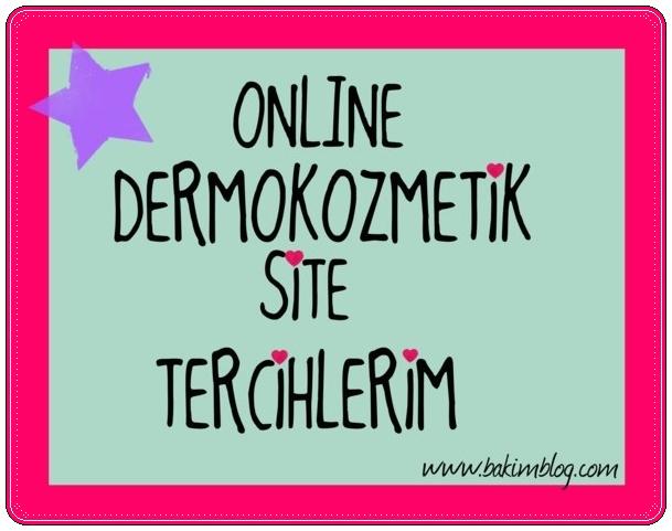 dermokozmetik alisverisi nereden yapilir blog