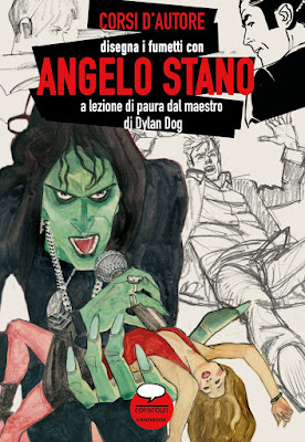 http://comicout.com/content/angelo-stano-il-maestro-di-dylan-dog