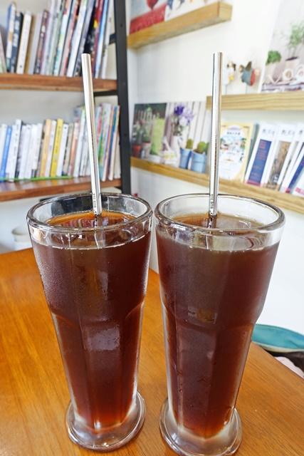 紅茶不鏽鋼管