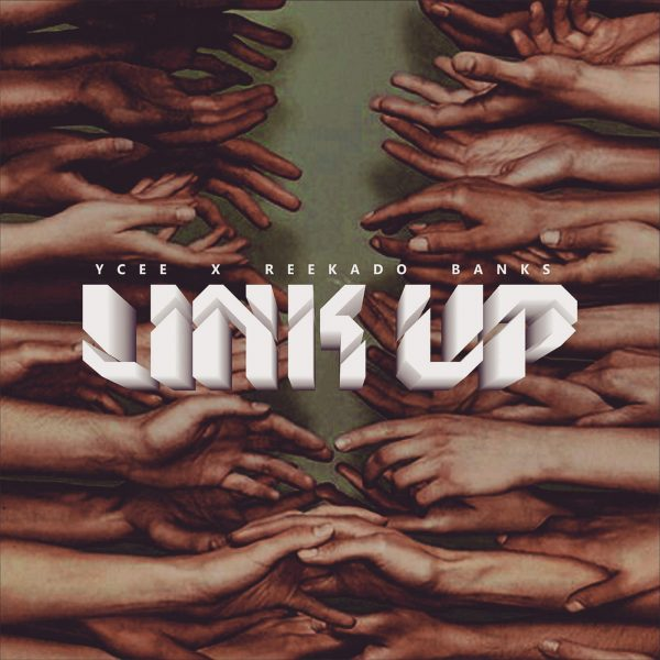 Music: Ycee X Reekado Banks – Link Up