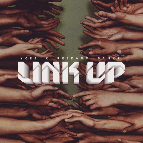 Music: Ycee X Reekado Banks – Link Up