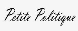 http://poesieguerrier.blogspot.com/