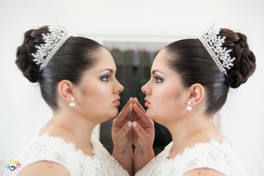 noiva-espelho