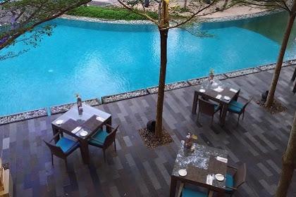 5 Tips Booking Hotel Lebih Cepat Jelang Libur Lebaran