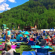 Newcomer's Guide to Popular Colorado Concerts and Events