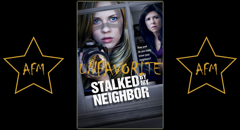 stalked-by-my-neighbor