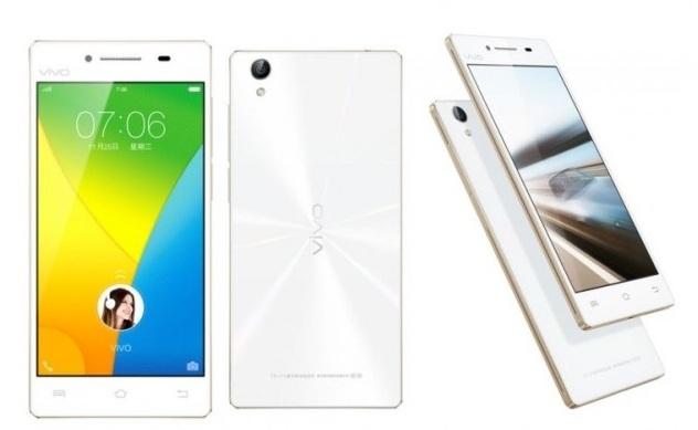 Harga HP Vivo Y51 Tahun 2017 Lengkap Dengan Spesifikasi, Smartphone Murah Sudah 4G LTE