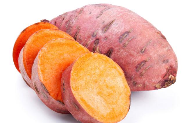 manfaat ubi bagi kesehatan tubuh