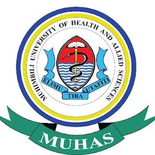AGAIN EMPLOYMENT OPPORTUNITIES ANNOUNCED THROUGH MUHIMBILI HEALTH AND ALLIED SCIENCE (MUHAS) FOR AgileMD DATA COORDINATOR. APPLICATION DEADLINE January 18, 2019.