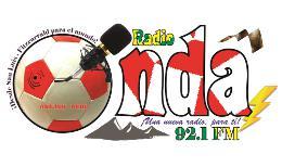 Radio Onda 92