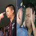 NCRPO Chief Eleazar 'di napigilan ang sarili, sinabunutan at dinibdiban ang 'Kotong Cop'