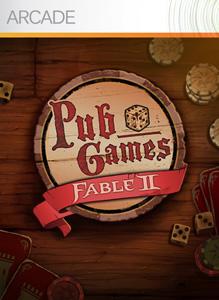 Fable 2 Pub Games [XBLA][Arcade][Jtag/RGH] - Download Game