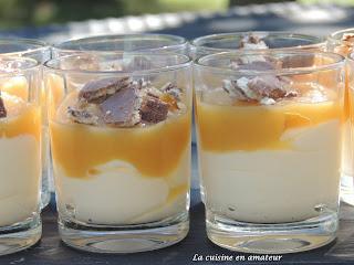 http://recettes.de/verrine-de-compote-a-la-mousse-mascarpone