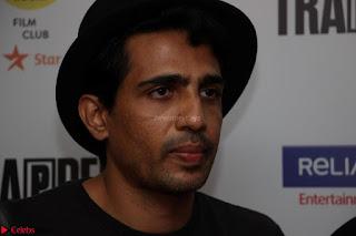 The Jio MAMI Film Club With Adah Sharma and other Bollywood Stars 037.JPG