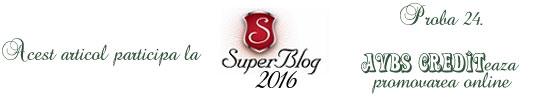 http://super-blog.eu/2016/11/24/proba-24-avbs-crediteaza-promovarea-online/