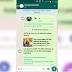 Truco para WhatsApp el grupo personal