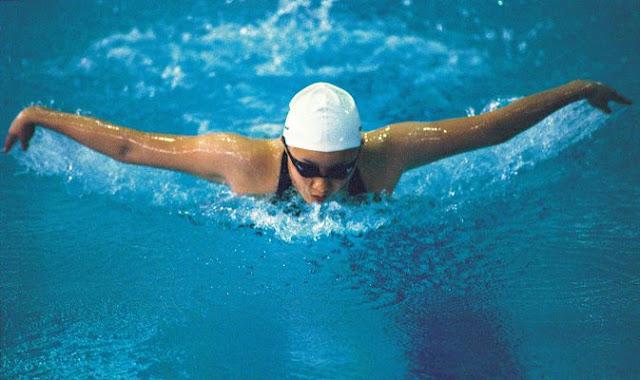 swimming school eastern suburbs