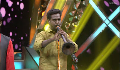 Parthipan-super-singer-7-vote-contestant