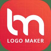 Logo Maker Designer 6.10
