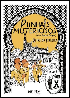 http://pim-edicoes.pt/comprar-livros/punhais-misteriosos/
