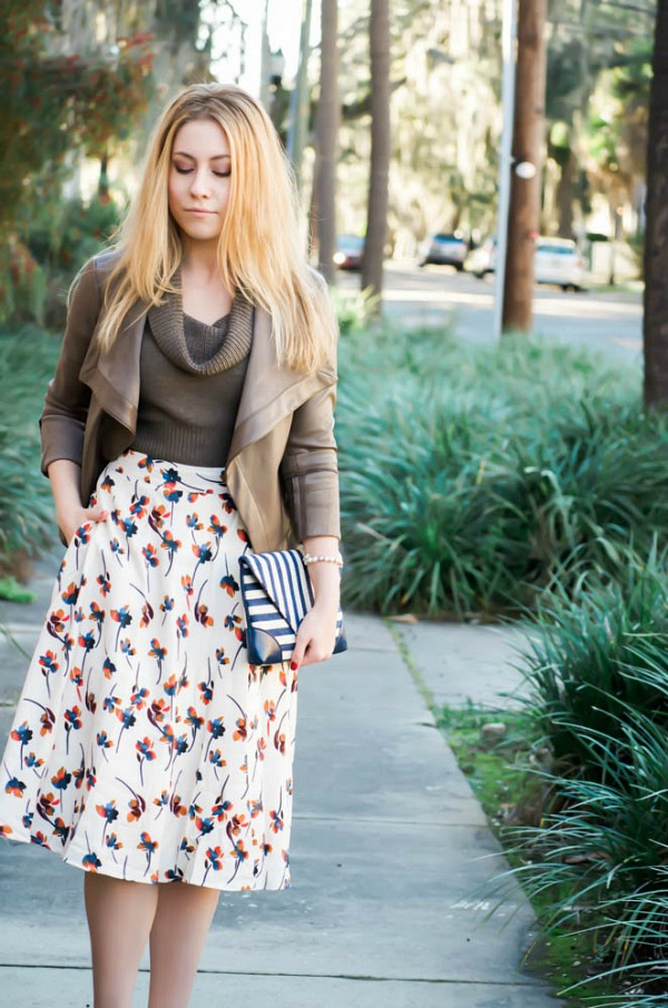 womens-midi-skirt-with-pockets