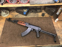 In-Range-Inc-Yugoslavian-folding-stock-AK