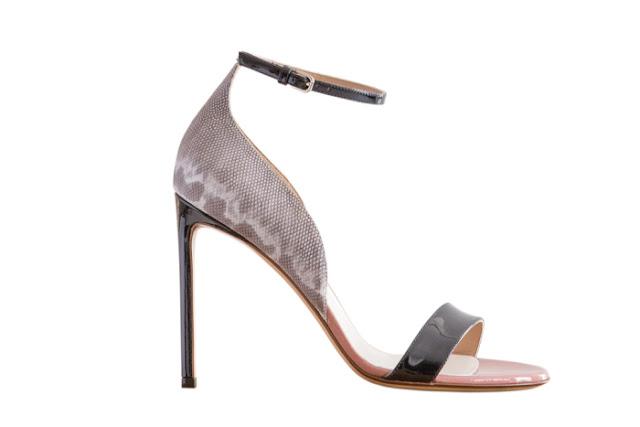 FrancesoRusso-zapatosbonitos-elblogdepatricia-shoes-calzado