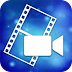 PowerDirector Video Editor Pro v4.1.1 Apk