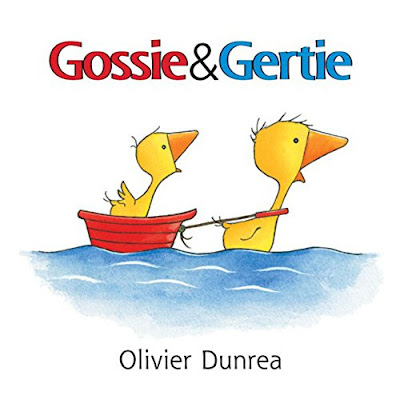 https://www.amazon.com/Gossie-Gertie-Friends-Olivier-Dunrea/dp/0618747931?ie=UTF8&ref_=asap_bc