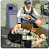 Bank Cash ATM & Cyber Security Anti-Crime Squad 3D Game Tips, Tricks & Cheat Code