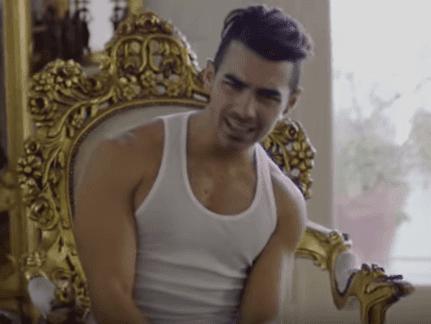 """DNCE estrena video promocional de """"Body Moves"""""""