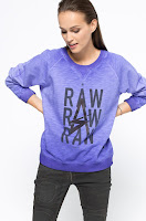 Bluză (G-Star Raw)