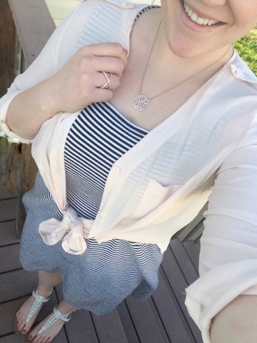 http://www.lovehaightblog.com/2016/05/new-looks-old-clothes.html