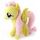 My Little Pony Fluttershy Plush by Nakajima Corporation
