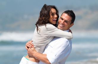 Amigos.com - Latino Dating, Latino Singles, Latino