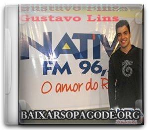 Gustavo Lins - Acústico Na Nativa Fm (07.03.2012)