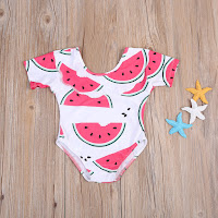 https://www.aliexpress.com/item/Watermelon-Print-Ruffle-One-Piece-Swimwear-2017-New-Summer-Fashion-Girl-Newborn-Infant-Swimsuit-Beach-wear/32814581961.html?spm=a2g0s.8937460.0.0.zmMReR