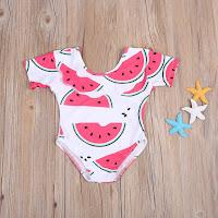 https://www.aliexpress.com/item/Watermelon-Print-Ruffle-One-Piece-Swimwear-2017-New-Summer-Fashion-Girl-Newborn-Infant-Swimsuit-Beach-wear/32814581961.html?spm=a2g0s.8937460.0.0.zmMReR