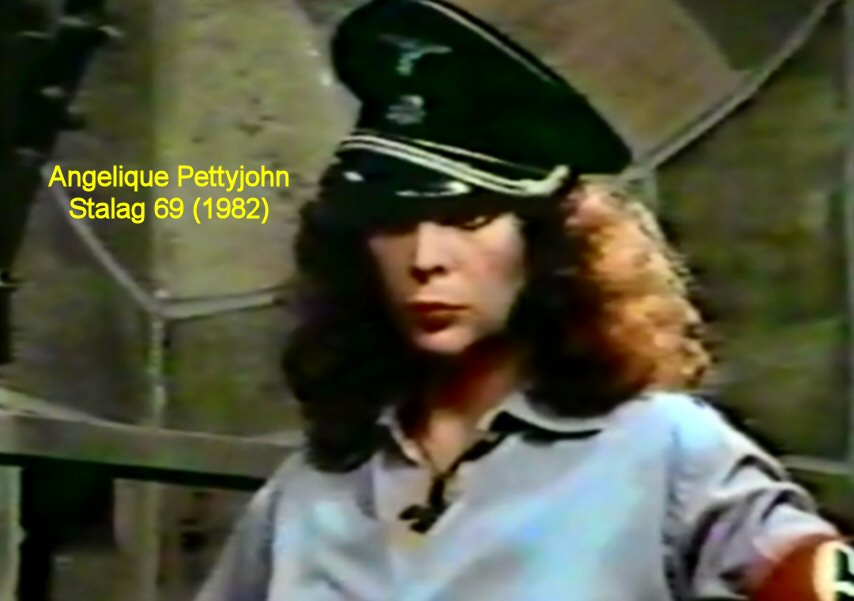 Faye runaway free video handjob