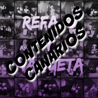 http://www.competenciamotriz.com/search/label/Refajo%20y%20Nag%C3%BCeta