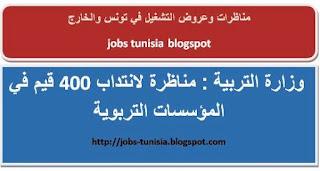 http://jobs-tunisia.blogspot.com/2017/07/concours-surveillant-tunisie3-7-2017.html