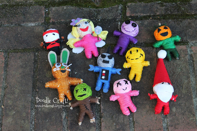 http://www.doodlecraftblog.com/2012/11/make-your-own-string-voodoo-dolls.html