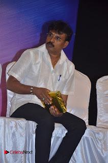 Ennodu Nee Irundhaal Tamil Movie Audio Launch  0033.jpg