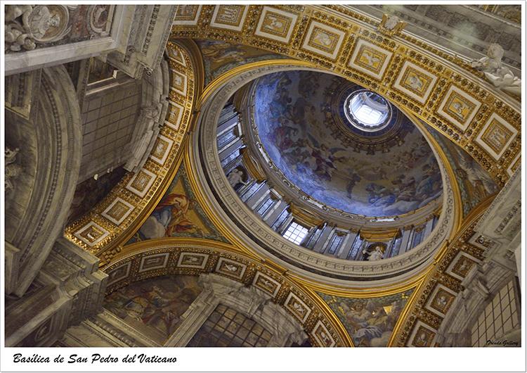 trends-gallery-blog-visitar-roma-que-ver-en-roma-escapada-travel-voyage-rome-italy-italia-basilica-san-pedro-vaticano