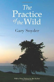 The Practice of the Wild by Gary Snyder PDF Book Download