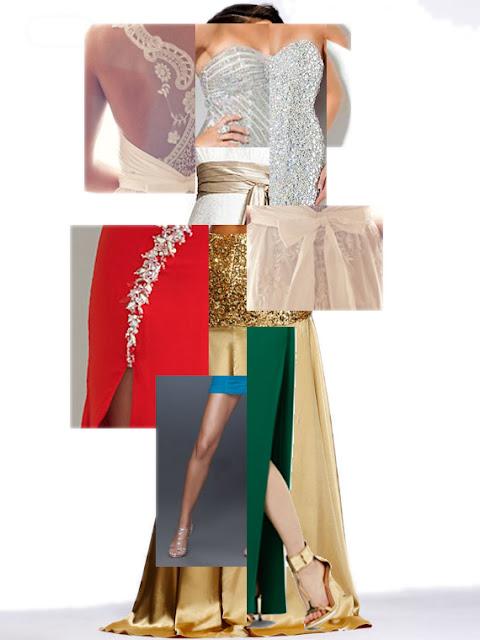 c3d7660e498 Επίσημα Φορέματα γάμου κατά παραγγελία στο σχέδιο και νούμερό σας ...