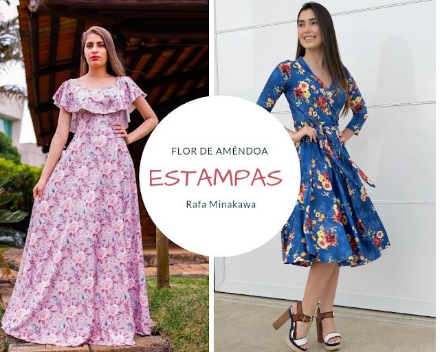 www.lojaflordeamendoa.com.br/