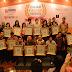 21 Wirausahawan Raih Anugerah Wirausaha Indonesia 2016