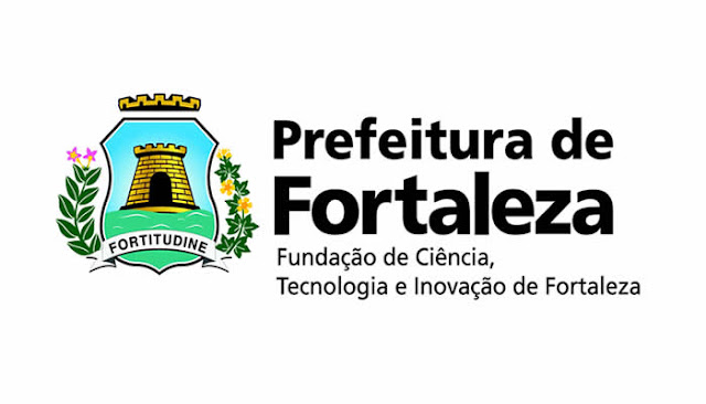Fortaleza abre 19 vagas na área tecnológica; bolsas chegam a R$ 3,5 mil.